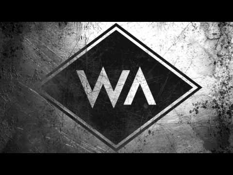 War Anyway - We are the army (War for peace) - [ Martial/Industrial/EBM/Metal ]