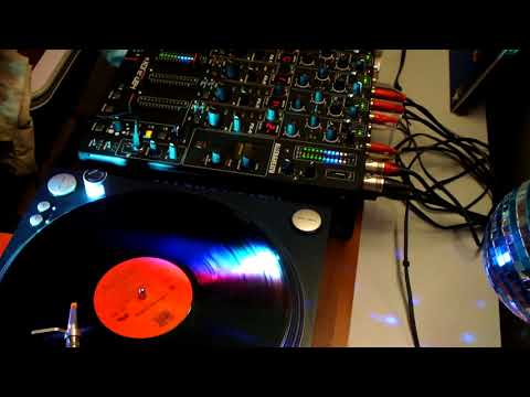 Army Of Lovers - Crucified (Crucifixion Mix) 130/Bpm - Vinyl