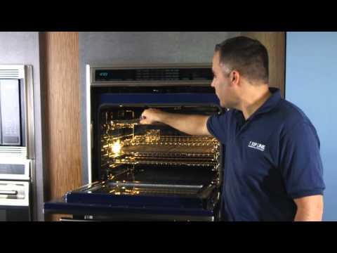 Wolf Double Wall Oven DO-30 - TopLine Appliance Center Westfield , Wall , Roselle NJ  New Jersey