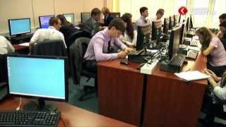 Университет СИНЕРГИЯ. Факультет Информационных Систем и Технологий. Высшее Образование.