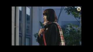 橋本愛(18))さん、クールな演技が魅力的で、存在感の有る女優。 そん...