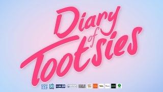 Diary Tootsies The Series Episodes (Eng Sub) [1-13]