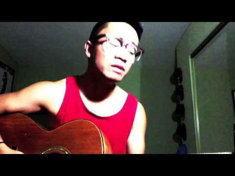 When I Was Your Man (Cover) | @Arthur_Jay @BrunoMars