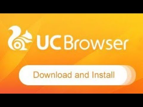 Uc Browser Fast Video Down Loader Review Uc Browser Multiple App Facility Uc Best Browser Uc News Youtube