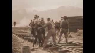 #BuonCompleanno #Cinema #28dicembre #film di John Ford The Iron Horse , 1924 omaggio