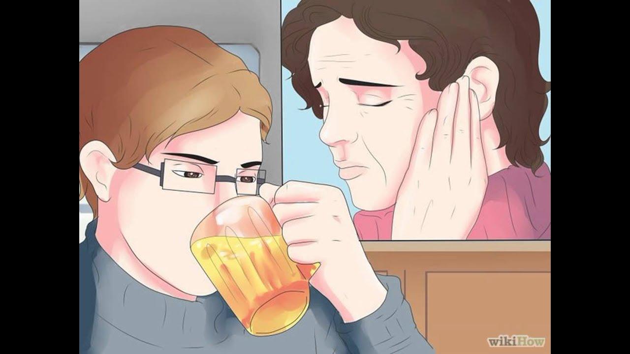 sintomas de la ulceras estomacales