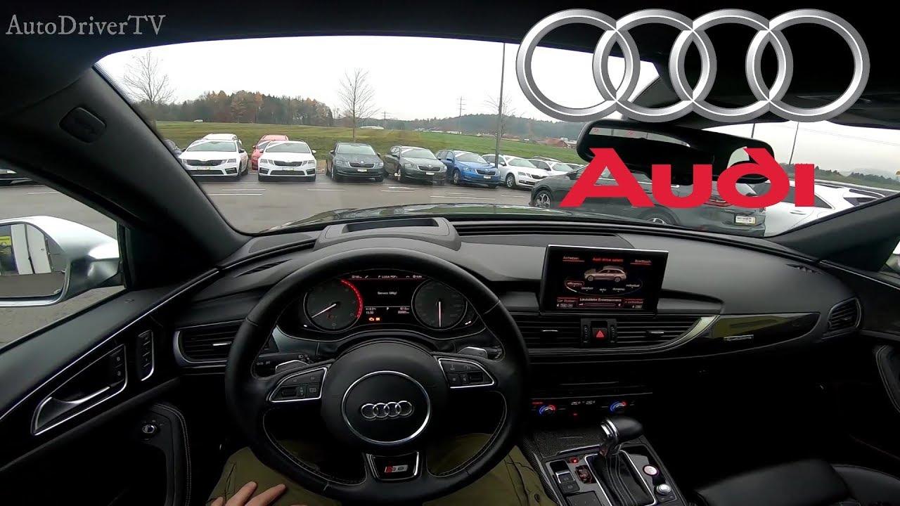 Kelebihan Kekurangan Audi S6 2014 Murah Berkualitas