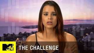The Challenge: Rivals III | 'Real World vs. Are You the One?' Official Sneak Peek | MTV