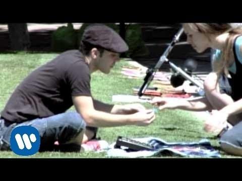 Hombres G - Me Siento Bien (Video Oficial)