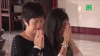 VTC14 | Ngôi chùa 20 năm không đốt vàng mã, dành tiền tỷ giúp người nghèo
