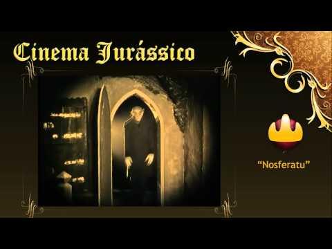nosferatu,-o-primeiro-filme-sobre-vampiros-(cinema-jurássico-do-conteudo.tv.br)
