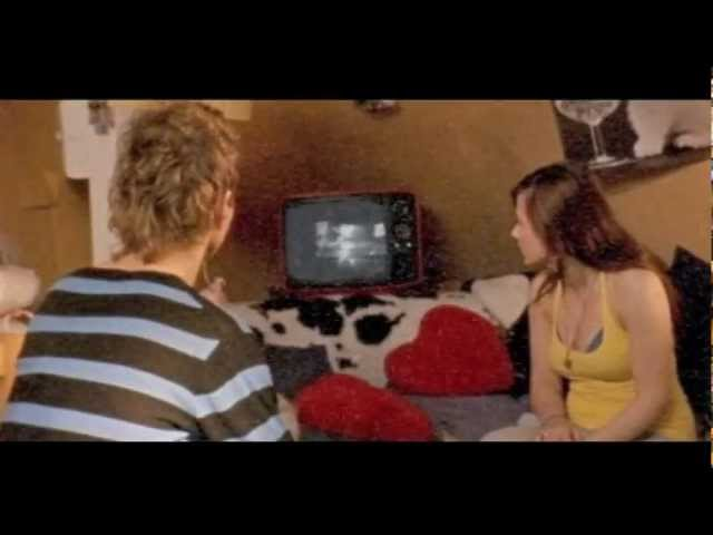 racoon-laugh-about-it-official-video-racoonchannel