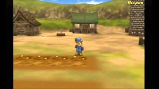 Top 10 Jogos Infantil para PS2 (HD)