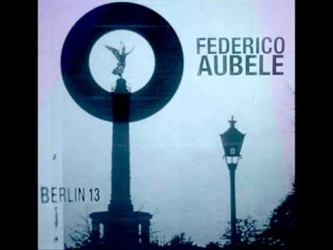 Federico Aubele - Bohemian Rhapsody in Blue