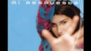 Laura Pausini : Quédate Esta Noche #YouTubeMusica #MusicaYouTube #VideosMusicales https://www.yousica.com/laura-pausini-quedate-esta-noche/ | Videos YouTube Música  https://www.yousica.com