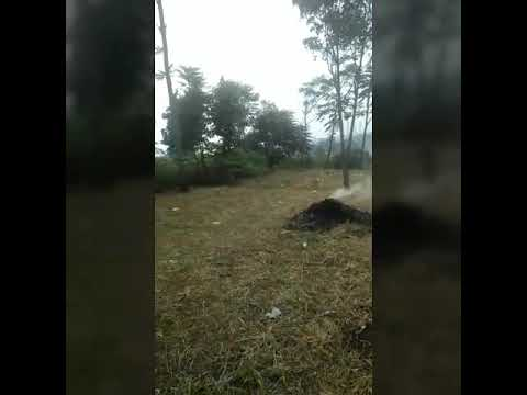 lokasi-kavling-setiabudi-eco-valley-lembang-081809200777-hanya-125-jt