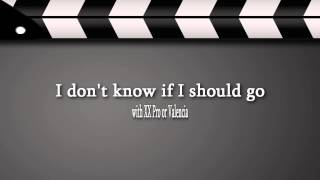 Repeat youtube video Selfie Lyrics - The Chainsmokers