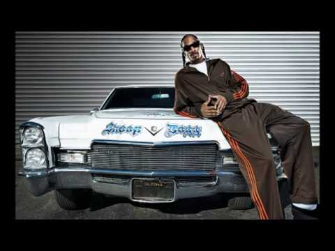 Snoop Dogg Net Worth 2018, Houses and Luxury Cars