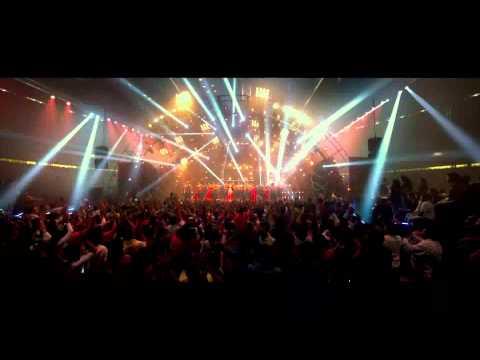 (ABCD) anybody can dance song Sadda Dil Vi 1080HD