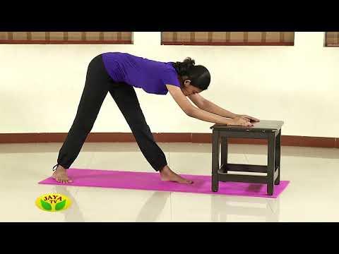 Guru Yoga - Episode 27