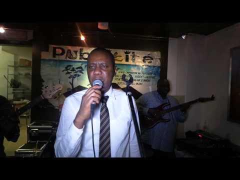 Yanick nkoyi chante tabu ley fetiche