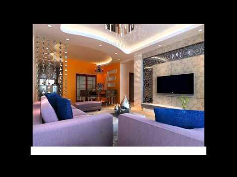 Residential Interior Designer In Hyderabad 4