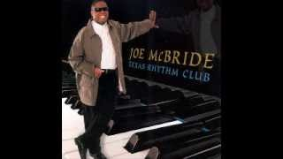Joe McBride  -Everything Remains The Same