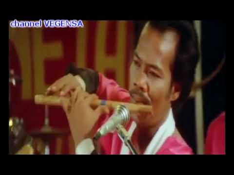 Rambate Ratahayo Soneta (Best Audio Full Stereo)