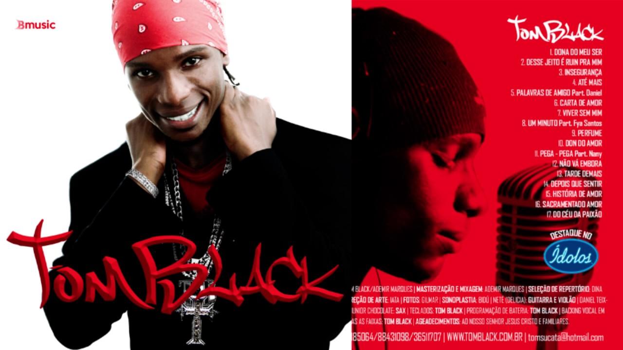 2009 BAIXAR STYLLO BANDA NO CD