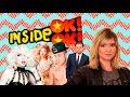 Download Inside OK!OK!: Fernanda responde vários baratos MP3 song and Music Video