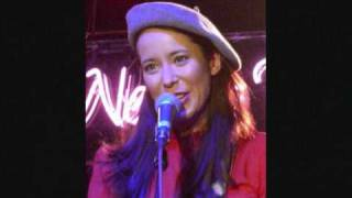 BETTER THAN TODAY - NERINA PALLOT - ORIGINAL VERSION OF KYLIE MINOGUE SONG