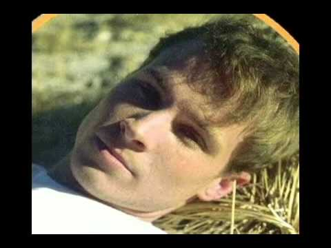 brian littrell - Grace of my life