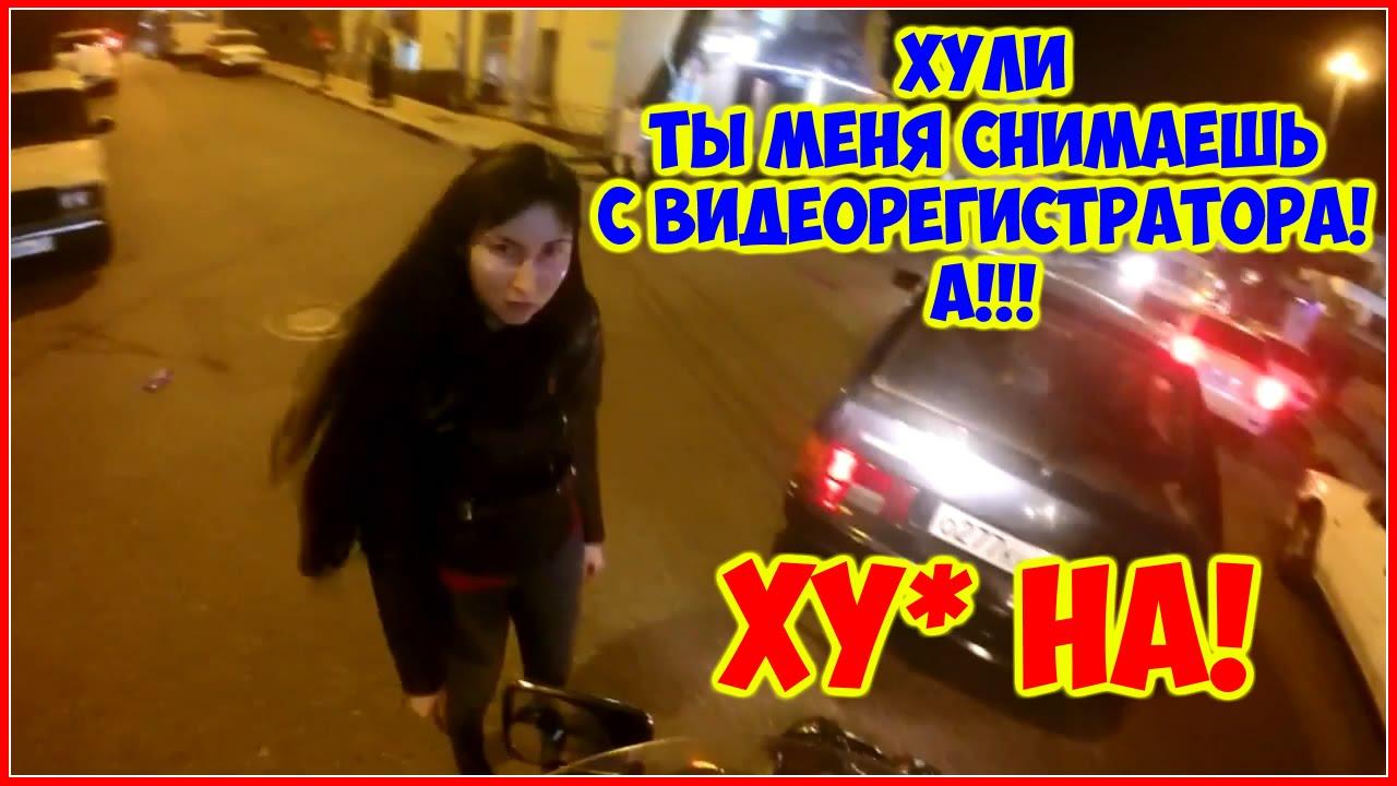 Bmw x5 (бмв х5) в россии: объявления о продаже, цены, каталог, фото, отзывы, форум,. База данных с частными объявлениями о продаже б/у авто.