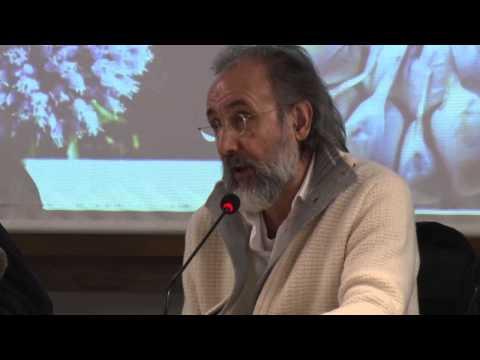 Presentazione del libro Ritorno alle Radici - Pesaro parte 1/2