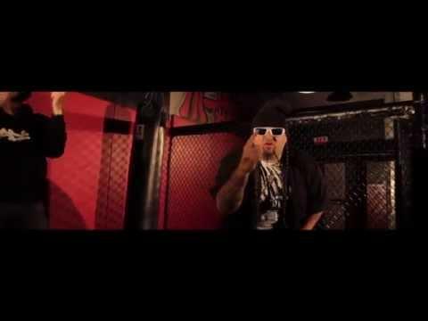 Down South - Warlok Ft Homey G Of Hard Hittaz Money Gang