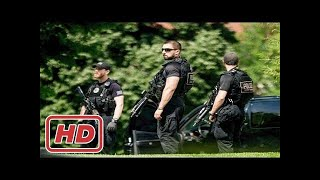 BBC Documentary 2017 - The U.S Secret Service in History || National Geographic Documentary 2017