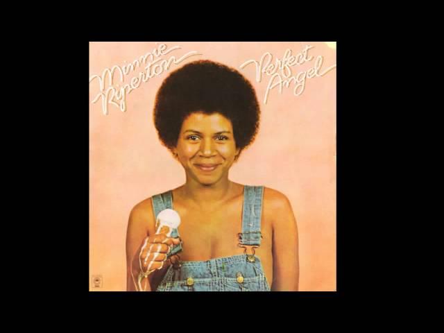 Minnie Riperton - Lovin' You (Official Audio) (HQ)