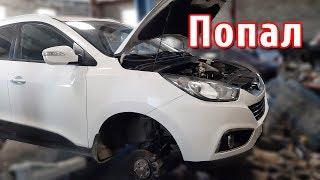 Ошибка в 1 000 000 рублей, купил авто с пробегом и попал