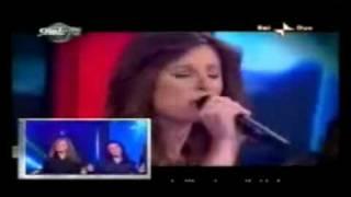 Scalo 76-Niente di speciale-Sarah Maestri e Daniele Stefani