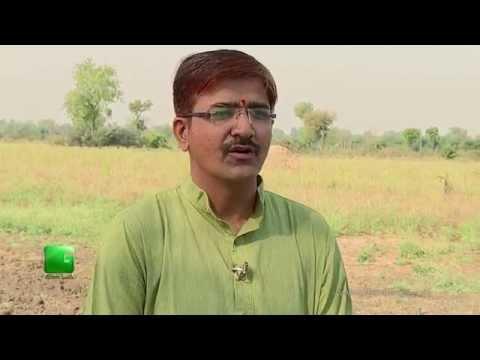 Know about  Zero Budget Farming (शुन्य बजट खेती) In Baatein Kheti Ki - On Green TV