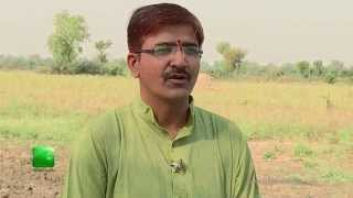 Know about  Zero Budget Farming (शुन्य बजट खेती) In Baatein Kheti Ki - On Green TV