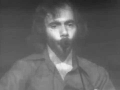 Steve Goodman - Sixteen Tons - 4/18/1976 - Capitol Theatre (Official)