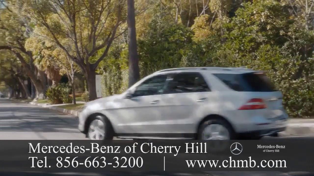 Mercedes Benz Dealership Wrightstown, New Jersey 991