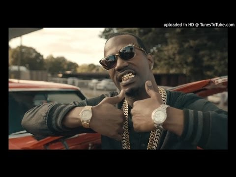 Juicy J - 0 To 100 Remix Download Free in The Discription ( Exclusive 2014 )