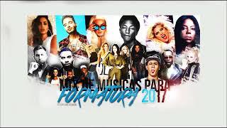 Remix Festa de  Formatura 2018