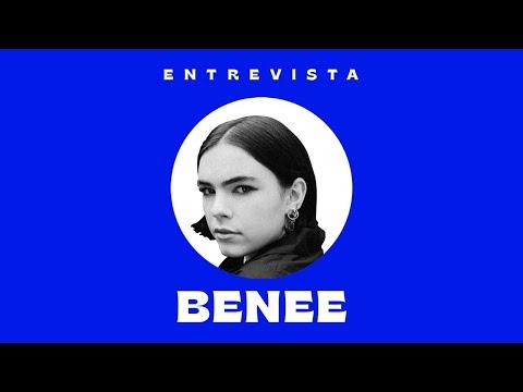 Entrevista: BENEE nos habla de 'Supalonely' y su éxito en Tik Tok  (2020)