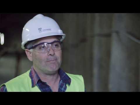 Julio Comoglio | Project Manager