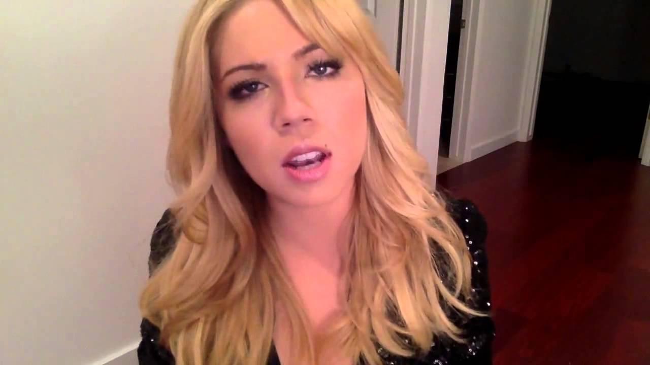Youtube Jennette McCurdy nude photos 2019