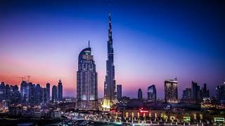 [ *SOLD* ] ''Dubai Dream''   - R&B | Hip Hop Beat | Rap Instrumental