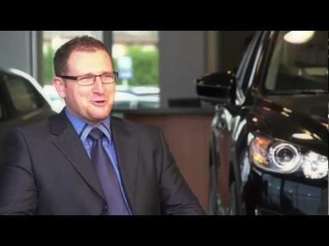 Online Car Shopping | West Coast Mazda